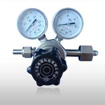 銷售各種類型的減壓閥減壓器