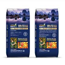廣西柑橘黃龍肥料,黃化肥,功能性肥料