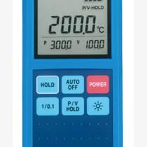 瑞士`HUBA CONTROL`壓力傳感器 YD12