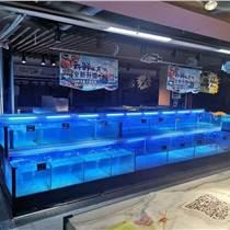 中山海鮮池多少錢,海鮮池恒溫系統:海鮮池