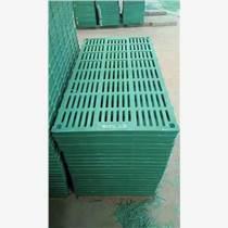 厂家直销复合漏粪板母猪用产床小猪保育床限位栏电热板育