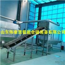 北京自動拆袋機 鈦無塵自動拆袋機