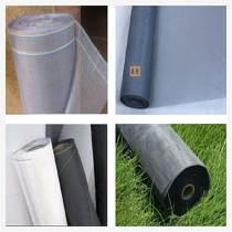 防蚊蟲能手 防蚊窗紗 玻璃纖維防火紗窗紗網
