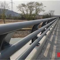 四川河道景观护栏,道路防护栏,防撞桥护栏价格,宝川