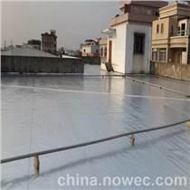 南京周邊房屋漏水維修廠房漏水天溝漏水隧道堵漏專修