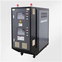 壓鑄模溫機公司 南京歐能機械