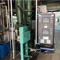壓鑄模溫機 歐能機械生產廠家
