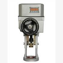 電子式調節閥SKZ-510CX
