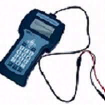 艾默生的手操器TREX LHPNAWS1