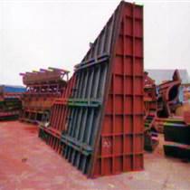 甘肅異形建筑模板或蘭州橋梁墩柱模板價格