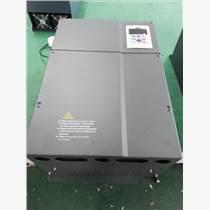 450千瓦調速變頻器現貨批發 碎石機變頻柜
