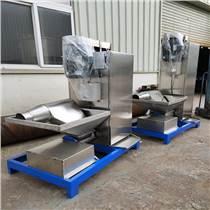 供應廣東塑料顆粒脫水機 PP塑料甩干機