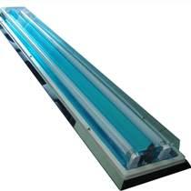 LED凈化燈 不銹鋼直邊凈化燈節能凈化燈