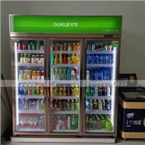 四川保鮮冷藏柜市場價格是多少