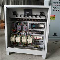 徐州做成套自動化系統控制柜電控柜