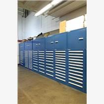 工具箱、工具柜、刀具柜