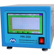 脈沖熱鉚,塑料熱鉚機,塑料熱熔機,塑料鉚接機,脈沖熱