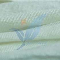 海綿床墊用CFR1633阻燃襯布阻燃彈力布