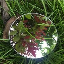 亞克力鏡片生產廠家加工pc軟鏡子加硬防刮花亞克力鏡片