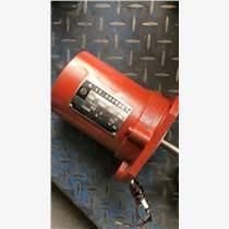 YDF-WF232-4阀门电动机