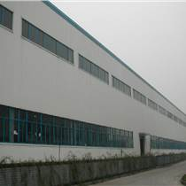 彩色涂層鋼板窗,優質批發,彩板門窗廠家直銷