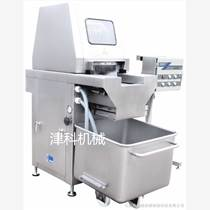 鹽水注射機/肉類鹽水注射機/120針鹽水注射機