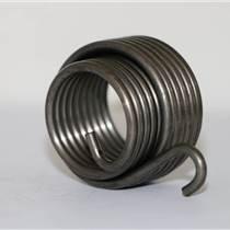 佛山名汽彈簧廠家專業生產各種規格異形彈簧氣門彈簧 扭