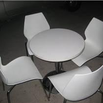 廣州錦鈺家具沙發凳折疊桌椅洽談桌椅租賃