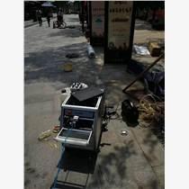 上海化学注浆修复 整管修复 水翻修复 点状局部内衬修