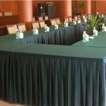 廣州錦鈺家具沙發條折疊桌雙人沙發租賃