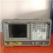 TDS2102B示波器