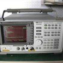 TDS3054B示波器