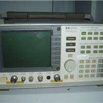DPO5054B示波器