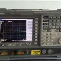 TDS1001示波器