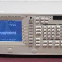 泰克TDS694示波器