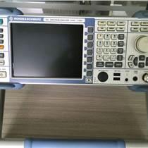 TDS210示波器