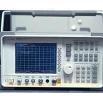 TDS2024B示波器