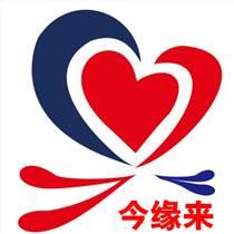 寧波今緣來專業家政  母嬰護理/住家保姆/育嬰師