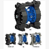 AF160耐腐蝕耐磨化工泵 SEKO賽高AF160氣