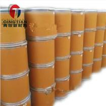 廠家直銷可應用于家私漆的純聚四氟乙烯蠟粉