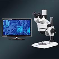 匯光科技顯微鏡價格貴嗎