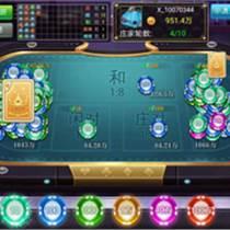 手機app游戲開發,定制游戲app,開發手機游戲
