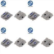 廠家公司的正確選擇 單點導電硅膠按鍵 硅膠按鍵