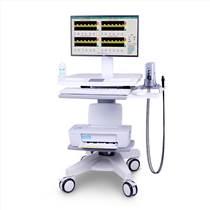 雙通道 八深度 超聲經顱 腦血流分析儀 監護 診斷