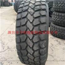 前進 1500x600R635  軍用越野車輪胎 全