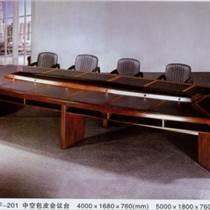廣州錦鈺家具會議桌會議椅辦公桌租賃