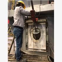 南京專業打孔中心油煙機孔空調孔各種大小孔維修水管疏通
