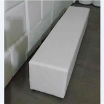 廣州錦鈺家具沙發凳 異形沙發沙發條租賃
