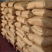 廠家直銷 干粉砂漿添加劑 砂漿專用添加劑
