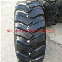 前進 405/70-20 挖溝機輪胎 斜交工程機械輪